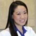 Dr. Jennifer S Kim