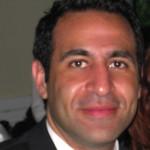 Omar Fetouh
