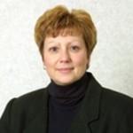 Dr. Karen Margaret Thomas, DO