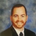 Dr. Joel Rivera Jimenez, MD