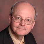 Dr. Timothy Clark Barrowman, MD