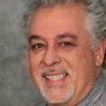 Dr. Steven Craig Lazaro, MD