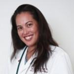 Dr. Leilani Kele Woodson, MD