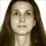 Dr. Begum Ozel, MD