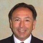 Dr. Jorge Mario Mandelbaum, MD