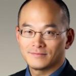 Calvin Wang