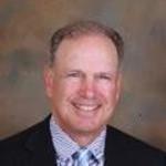 Dr. Lawrence Alan Birndorf, MD