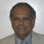 Lakshman Rasiah