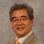 Dr. Frank M Chang, MD