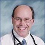 Dr. David Franklin Garrell, MD
