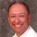 Dr. Scott Lloyd Dolin, MD