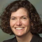 Dr. Debra Lynn Pruzan, MD