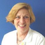 Carolyn Abitbol