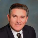 Dr. Abilio A Coello, MD