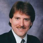 Dr. David Christopher Weyn, MD