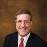 Wayne Goode Hutchens