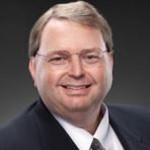 Dr. Matthew Ben Jaffe, MD