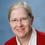 Dr. Miriam Clarke Gardner, MD