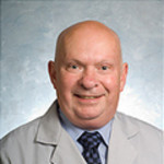 Dr. Lance Robert Peterson, MD