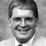 Dr. Erik J Constance, MD