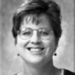 Dr. Rita Regina Kazlauskas, MD