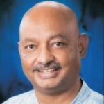 Sajal Bose