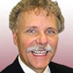 Dr. Michael Francis Elmore, MD