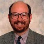 Dr. Scott C Swim, MD