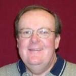 Dennis Shoff