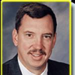 Dr. Mark Alan Ackermann, MD