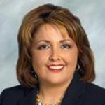 Dr. Soraya Popal Nasraty, MD