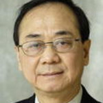 Dr. Chinh Van Le, MD