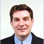 Dr. Bruce Robert Knolmayer, MD