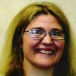 Dr. Carol Ann B Mchugh, MD