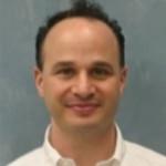 Dr. David Isaac Margolis, MD
