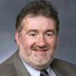 Dr. Cristian D Boboc, MD