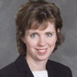 Dr. Michelle Mohowald Burright, MD