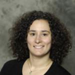 Jennifer Ibrahim
