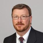 Dr. Kevin Joseph Callahan, DO