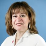 Dr. Dianne Silvia Acuna, MD