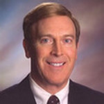 Dr. William Joe Faulkner, MD