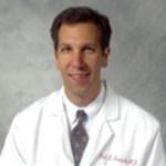 Dr. Todd Edward Pesavento, MD
