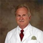 Dr. Jeffery Douglas Swartz, MD