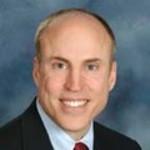 Dr. James Donald Balshi, MD
