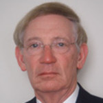 Mark Gittleman