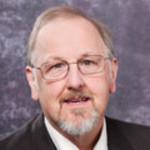 Dr. Anthony Raymond Ignocheck, MD