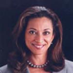 Susan Charlene Taylor