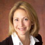 Dr. Elissa Baker Gittes, MD