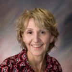 Michele Lynn Organist