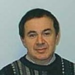 Dr. Alexander Tal, MD